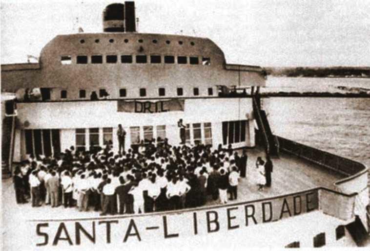 5-3-santamaria-42.jpg