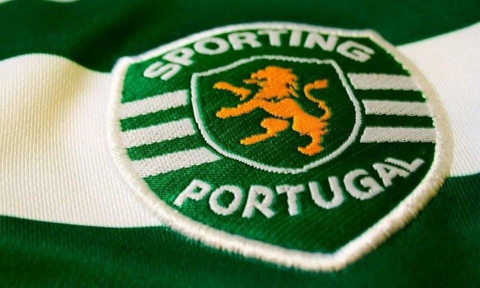 balanco-2018-2019-sporting-clube-de-portugal-1.jpg