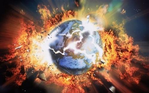 _end-of-the-world_2433119b_trans_NvBQzQNjv4BqpJliw