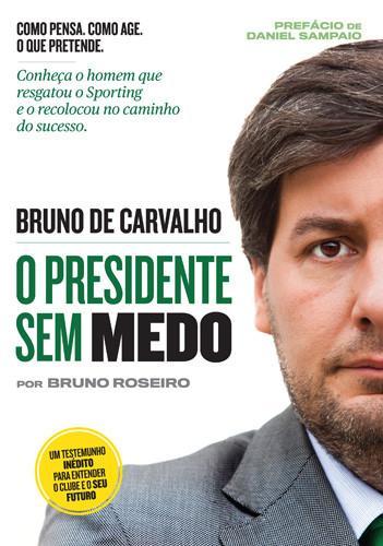 BrunoCarvalho.large_.jpg
