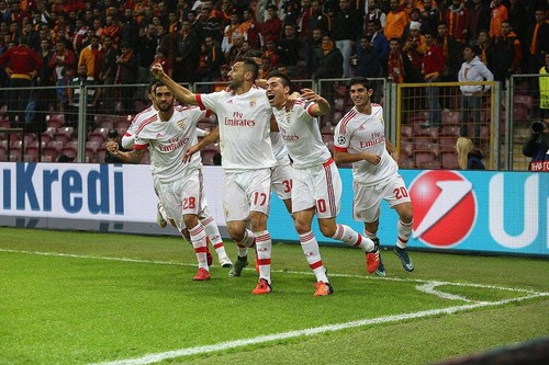 Galatasaray_Benfica_1.jpg