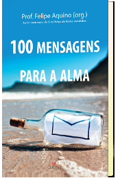 100_msgs_menor[1].png