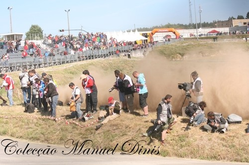 2015 Shakedown  Rally de Portugal 2015 (462).JPG