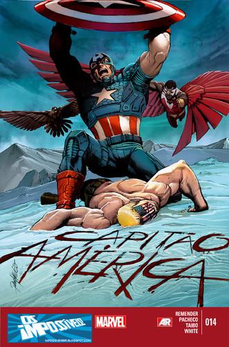 Captain America 014-000.jpg