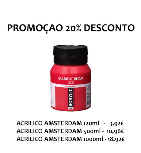 Acrilico Amsterdam.bmp