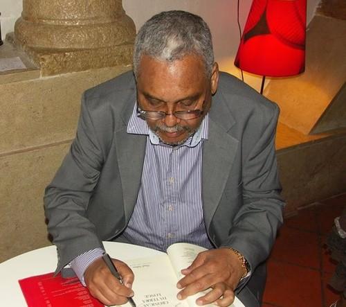 Luiz Silva.jpg