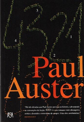 PAUL AUSTER, 4321031.jpg