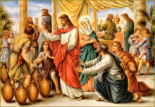 Milagro de Jesús en las bodas de Caná.jpg