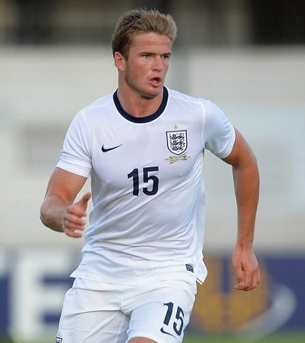 1415837518809_Image_galleryImage_Eric_Dier_of_Engl