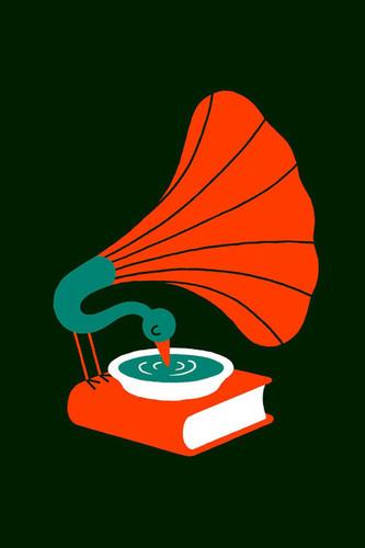dia mundial da música.jpg