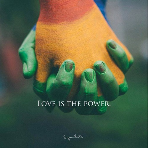 love is the power.jpg