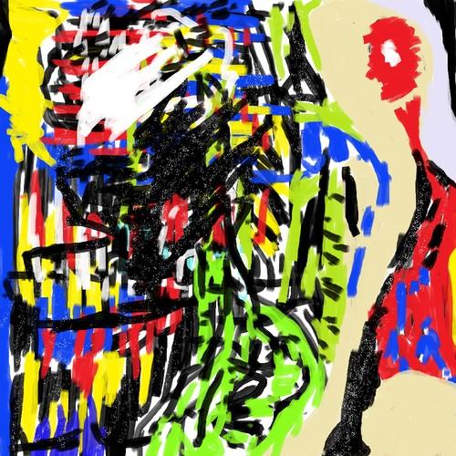 desenho_10_09_2015.jpg