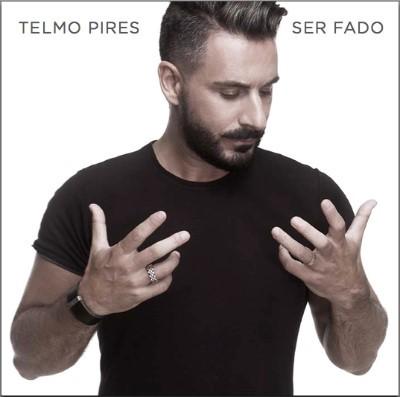 TELMO PIRES- SER FADO- capa.jpg