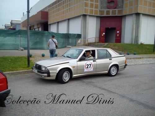 2015 Autoclássico Porto (67).jpg