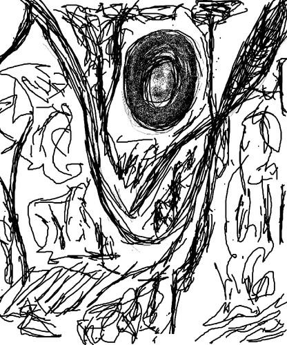 desenho_12_09_2015.jpg