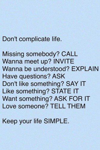 simple.jpg