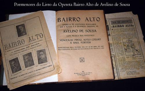 Interior do Livro Operata Bairro Alto.jpg