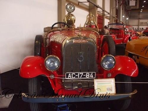 autoclassico 2009 142.jpg