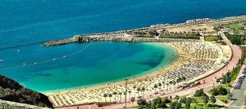 Gran Canaria 05.jpg