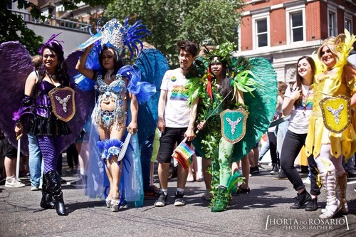 london pride 2015 parade 2.jpg