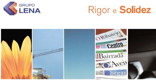 rigor.png