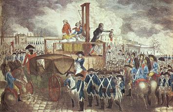 Execução Lu is XVI. in wikipedia.png