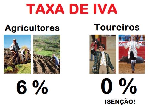 Taxa de IVA (2).png