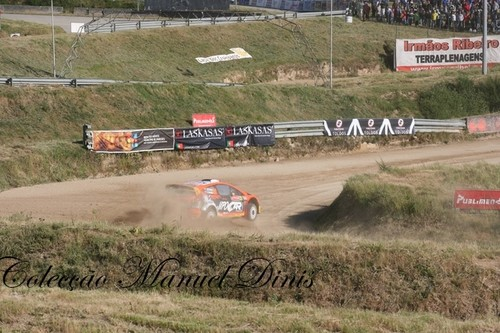 2015 Shakedown  Rally de Portugal 2015 (214).JPG