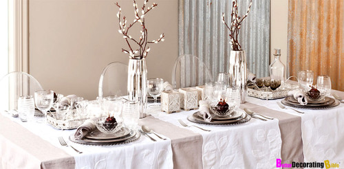 zara2-Stylish-holiday-ideas-table-décor-tableware