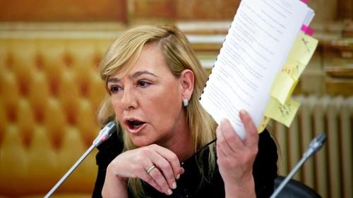 MinistraJustiçaPaulaTeixeiraCruz-3.jpg