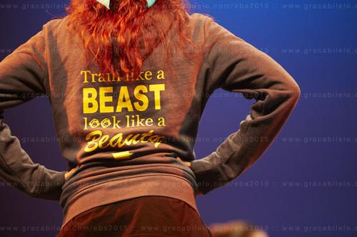 train like a beast.jpg