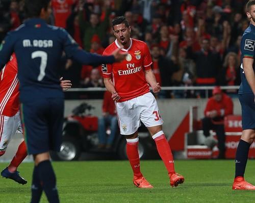Benfica_Belenenses 1.jpg