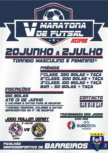 cartaz_5maratonafutsal_3.jpg