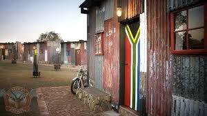 favela a.sul1.jpg