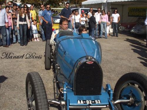 Caramulo Motorfestival 2008 (21).jpg