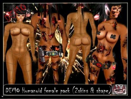 humanoid pack2 DEMO.jpg