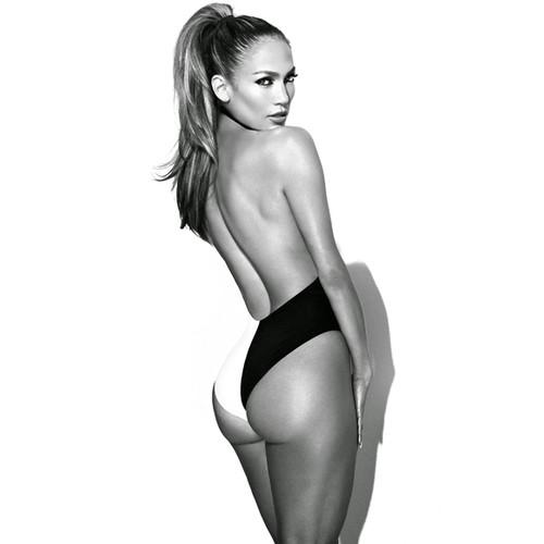 44.ª Jennifer Lopez