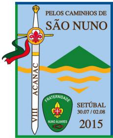 acanac-2015.jpg