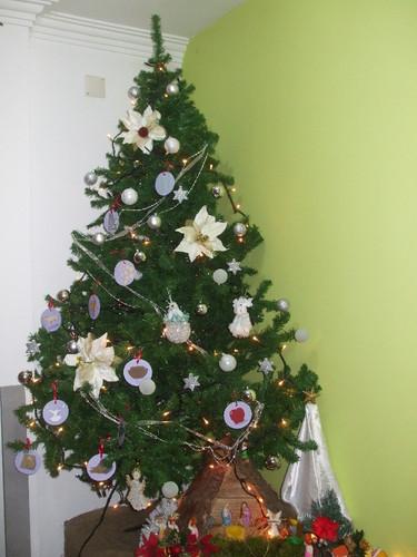 Árvore de Jessé 1.JPG