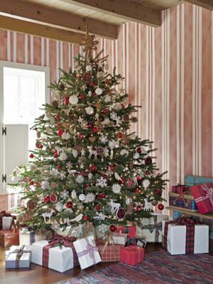 54eb594e417e1_-_expanding-a-cozy-log-cabin-folk-ar