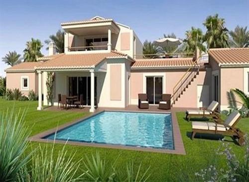 Agua Hotels Vale da Lapa 01.jpg