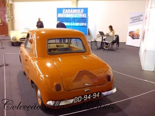 salão auto do Porto 2015 (161).jpg