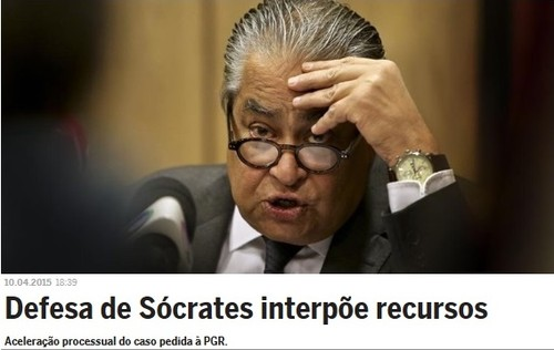 José Sócrates 10Abr2015 recursos.jpg