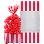 Apple-Red-Cello-Bags-CBUFCELL6_th2.JPG