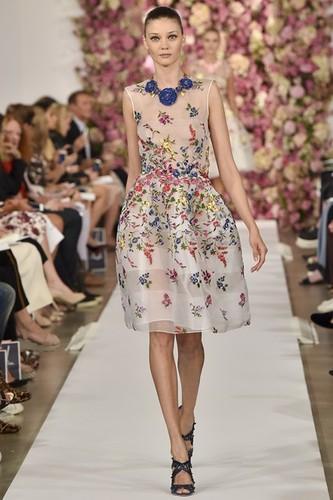 Oscar-de-la-Renta-New-Dresses-SpringSummer-Collect