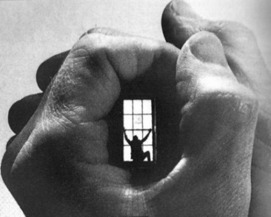 Prisioneiro da estupidez.png