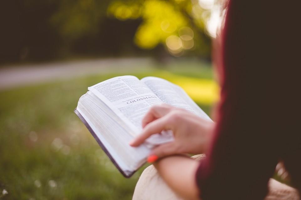leitura-biblia-pixabay.jpg