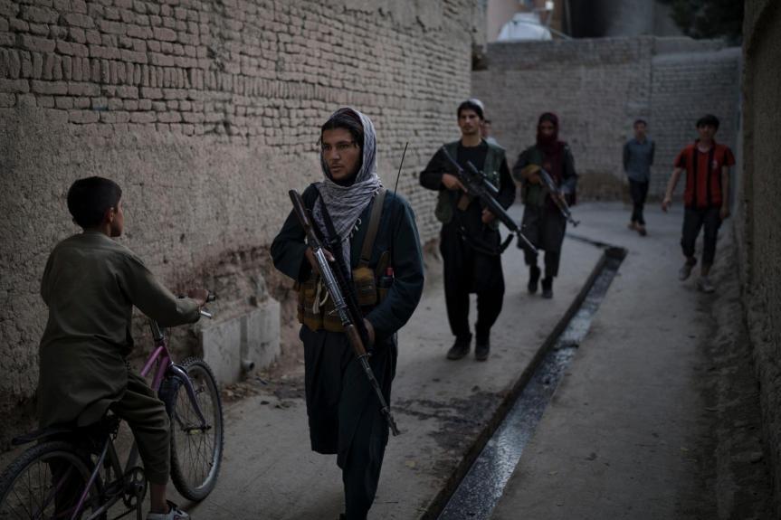 Afghanistan_Security_04635.jpg