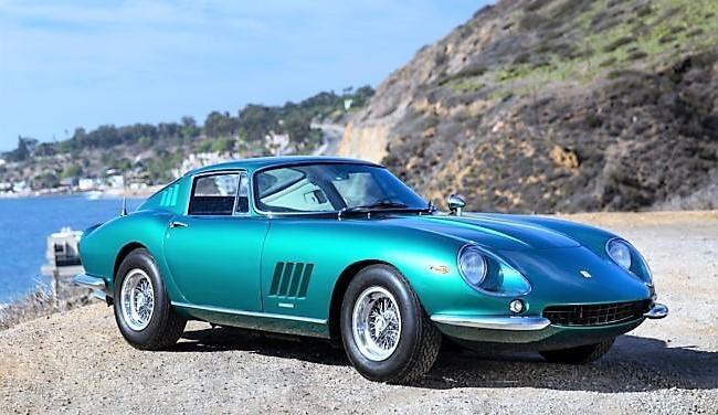 1967_Ferrari_275_GTB-4-1_MM-800x445.jpg