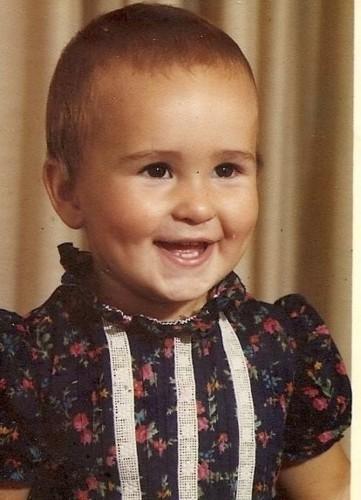 Foto criança.JPG
